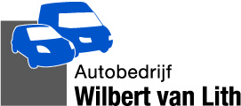 Autobedrijf Wilbert van Lith